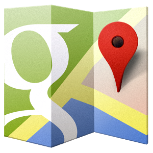 google-maps-red-pin