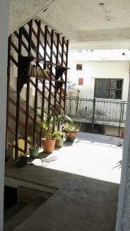 The Hostel Mazatlan